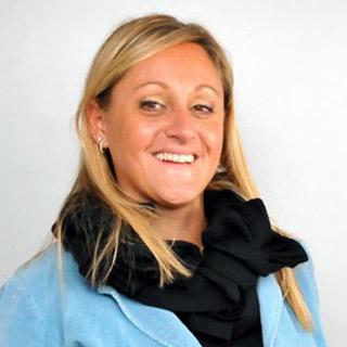 Simona Poletti